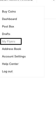 My_Flyers.png