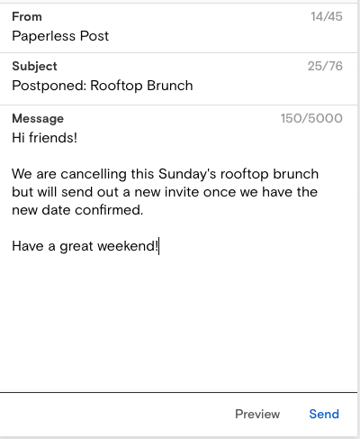 Manage_Rooftop_Brunch.png